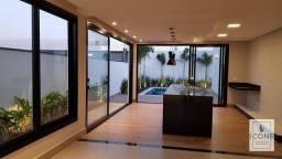 Casa com 3 dormitórios à venda, 212 m² por R$ 1.490.000,00 - Alphaville Nova Esplanada I -