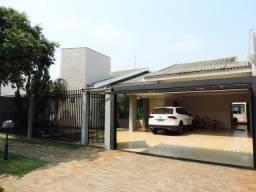 Casa |Rua Pioneira Regina Marson Badan, 195 |Jardim Iguaçu ? Maringá/PR