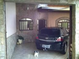 Casa com 2 dormitórios para alugar, 151 m² por R$ 1.600/mês - Wanel Ville - Sorocaba/SP
