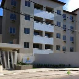 Apartamento à venda, 48 m² por R$ 140.000,00 - Vida Nova - Lauro de Freitas/BA