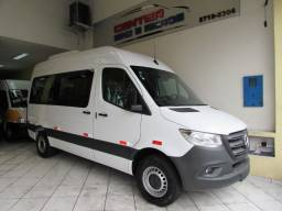 Mercedes-benz Sprinter 416 0 Km 16 Lugares