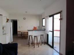 Apartamento com 1 dormitório à venda, 59 m² por R$ 185.000,00 - Ocian - Praia Grande/SP