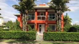 Título do anúncio: Casa em Fortaleza dentro de condomínio