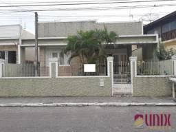 São João da Barra - Casa 04 qtos, 222 m², ótima localização.