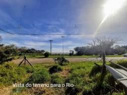 Terreno à venda em Ipanema, Porto alegre cod:9922242
