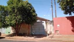 Vendo casa no jardim mariana em jaboticabal