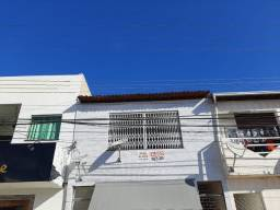 Casa no bairro Castelo Branco