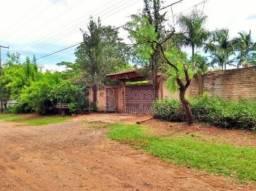 Rural no Chácara Flora Araraquara em Araraquara cod: 8743