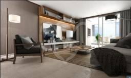 Apartamento à venda com 3 dormitórios em Petrópolis, Porto alegre cod:AP010947