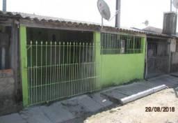 Casa à venda com 2 dormitórios em Vila bom fim, Gravataí cod:3f6f0c