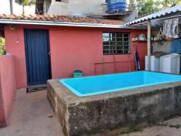 Sítio casa , Mateus leme - Serra Azul