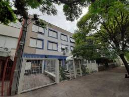 Apartamento à venda com 2 dormitórios em Partenon, Porto alegre cod:9918114