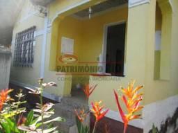 Casa à venda com 2 dormitórios em Cordovil, Rio de janeiro cod:PACA20332