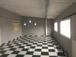 Alugo casa no Portal da Amazonia. R$1.400,00 contato whatsapp