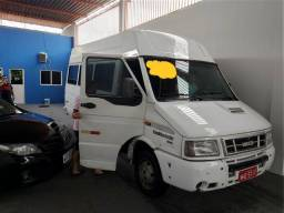 Iveco Daily - 2007