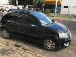 VENDO Citröen C3 - 2009