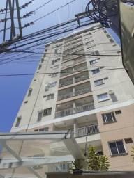 Gran Village 3 quartos em Maria Paula