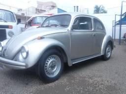 Fusca 1600 1994 Itamar - 1994