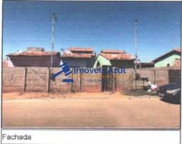 Casa na rua joao batista de carvalho em pompeu-mg