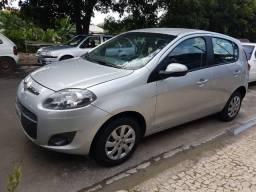 Vendo Fiat Palio em perfeito estado - 2013