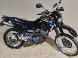 Vendo XT 600 Ano 94 - 1994