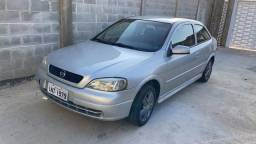 Astra 1.8 parcelo - 2000