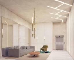 Apartamento com 4 dormitórios à venda, 230 m² por R$ 2.851.600,00 - Meireles - Fortaleza/C