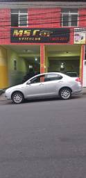 JAC TURIN 1.4 2012 19.900.00 COMPLETO + GNV