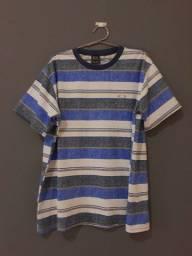 Camisa Oakley Listrada