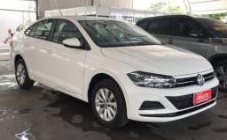 Volkswagen Virtus MSI