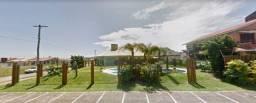 ALUGO! Belíssima casa em Capão da Canoa, ótima localização!