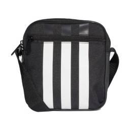 Shoulder Bag Adidas (Novo e Original)
