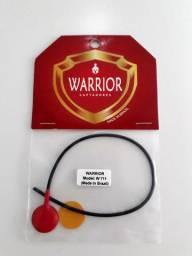 Warrior Captadores W 711 p. Luthier: Do Souto, Baiano, Marcelus, JB, Araujo, Emerson
