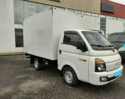 Hyundai HR - 60.000