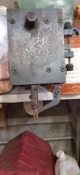 Maquina de refilar