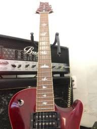 Guitarra PRS SE Signature Mark Tremonti