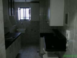 Próximo da principal, apartamento com 3 quartos nos bancários - código:5262