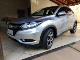 HR-V EXL 1.8 Flexone 16v 5p aut