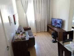 Aquele maravilhoso apartamento em Morada de Laranjeiras que você tanto procura!!!