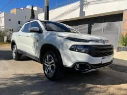 Toro Freedom Diesel 2019