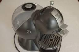 Maquina de café Dolce Gusto