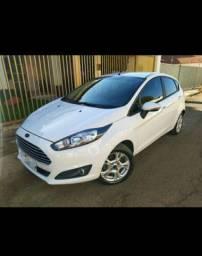 ±  Ford Fiesta 1.6 PARCELAS NO BOLETO