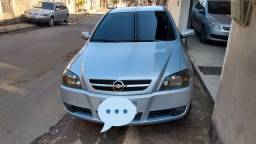 Astra 2011 GNV Top