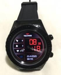 Relógio Technos Duo