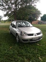 Clio 2011 completo