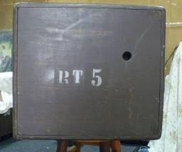 Reguladores de tensão, manual de 2000W para 220v. - 025 -
