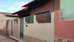 Casa Pra Alugar Bairro Santana
