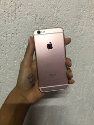 iPhone 6s de 64 gigas