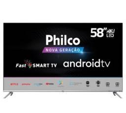 Smart TV Philco 4k 58