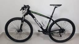 Bike Oggi 7.3 (muito nova)